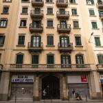 barcelona-28sm