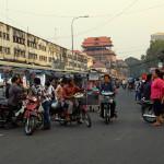Cambodia-2017-1-sm