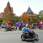 Cambodia-2017-3sm