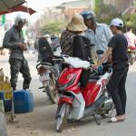 Cambodia-2017-7sm