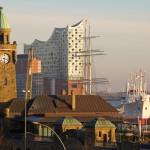 Hamburg-13