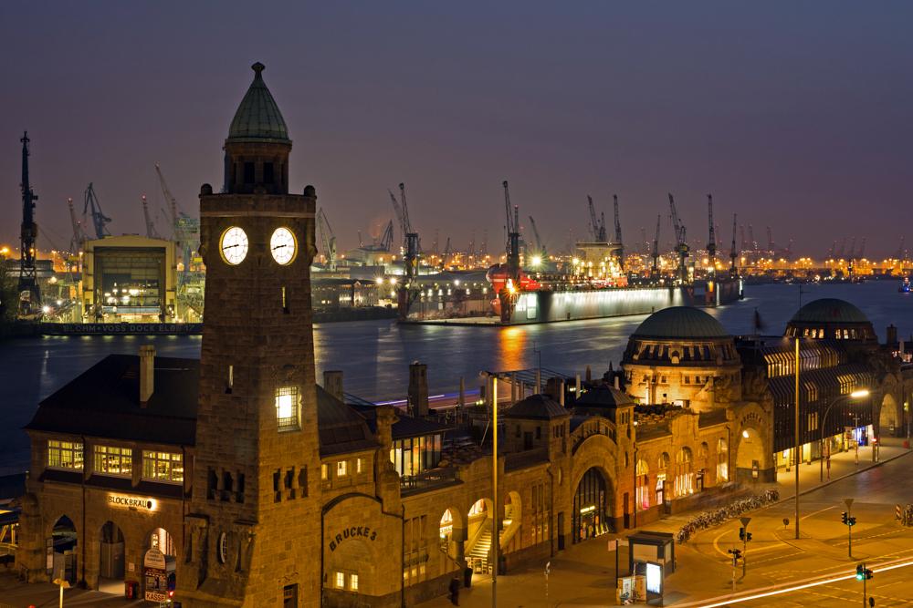 Hamburg-7