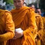Monk life-10a