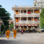 Monk life-12