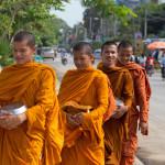 Monk life-14a