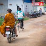 Monk life-16
