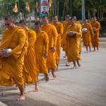 Monk life-18