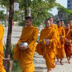 Monk life-2
