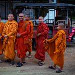 Monk life-6